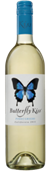 Butterfly Kiss Pinot Grigio